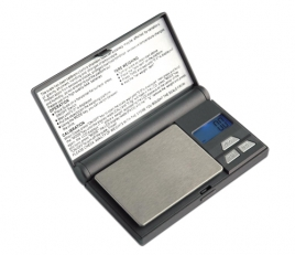 FS-100 Pocket Scale
